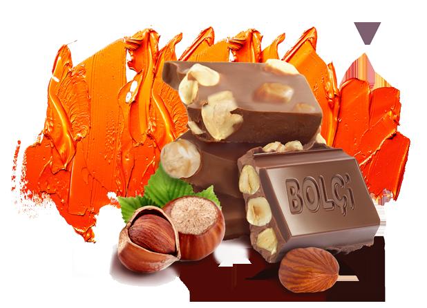 Bolçi Beyoğlu Çikolatası